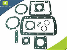 LCRK928 New Ford Tractor 8N 9N 2N Hydraulic Lift Cover Repair Kit (GASKET KIT)