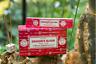 3 boîtes Encens indien Dragon's Blood 15 grammes