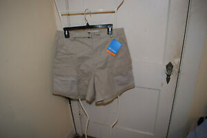 Columbia PFG omni Shade Sportswear  Shorts Men's Size Large