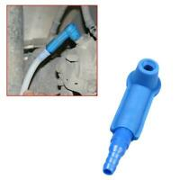 Auto Car Brake Fluid Replace Tool Pump Oil Bleeder Exchange Air Equipment