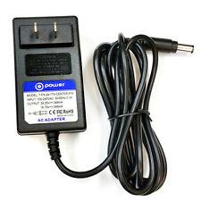 Ac adapter for 24V Dyson Exclusive DC30 DC31 DC30 DC34 DC35 DC44 DC45 DC56 DC57