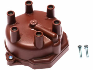 Distributor Cap SMP 1TVJ29 for Infiniti QX4 1997 1998 1999 2000