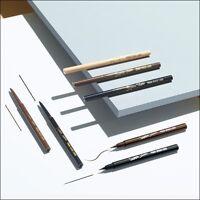 [Etude House] Super Slim Proof Pencil Liner 0.08g
