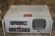 Bendix King KY196-TSO Communication Transceiver RADIO AIRCRAFT