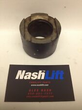 349269 Hyster Forklift Spacer Good Used