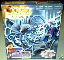 Web of Aragog Harry Potter Chamber Of Secrets Spider action figure xmas Gift toy