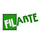 Bottega_Filarte