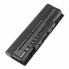 New 9Cell 7800mAh Battery for Dell Inspiron 1520 1521 1720 1721 Vostro 1500 1700