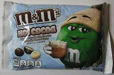 (100 gr = 3,52 €) M&M´s HOT COCOA +++ 226,8 gr  +++