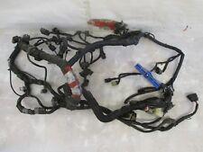 Nissan 300zx Z32 Twin Turbo Moteur Ecu Injector Wiring Loom harness 24011 40p70