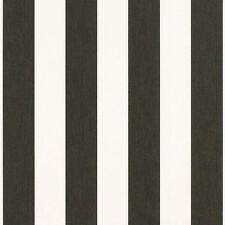 Awning/Marine Fabric - Sunbrella® Mayfield Collection Beaufort/Classic 4982-0000