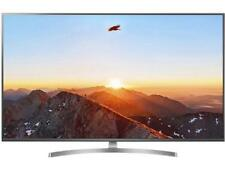 "Lg Sk8000 49"" 4K Hdr Super Uhd Smart Tv with Ai ThinQ 49Sk8000Pua (2018)"