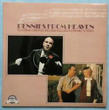 PENNIES FROM HEAVEN (BBC TV SERIES) ~ VARIOUS ARTISTS ~ 1978 UK 29-TRACK 2LP SET