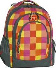Take It Easy Schulrucksack Berlin Arrow 4017245217656