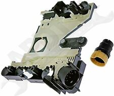 APDTY 028789 Transmission Conductor Plate w/ Speed Sensor Fits 722.6 NAG1 W5A580