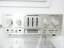 Amplificateur MARANTZ PM-250