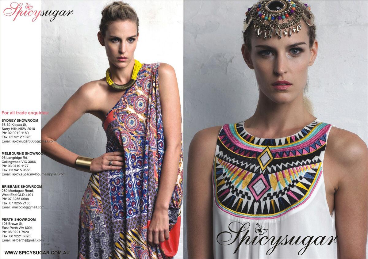 teresage2012