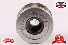 Citroen C2 Sobrando Polea Del Alternador 1.4D 1.6D 2003 On 396457rmp Embrague