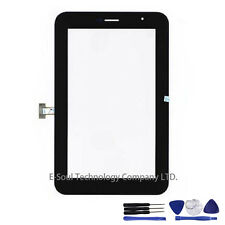 New Digitizer Touch Screen Glass For Samsung Galaxy Tab 7.0 Plus GT-P6200 P6210