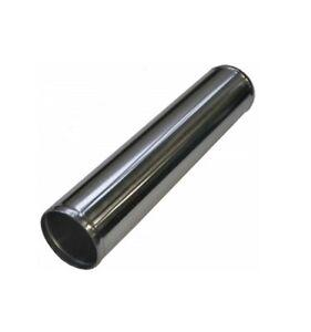 Aluminium Tube Straight Alloy Pipe Polished Turbo Intercooler Intake Air Piping