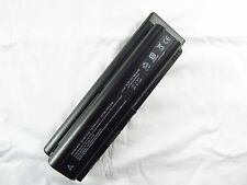 12Cell 8800mAh Battery for HP Compaq Presario CQ40 CQ45 CQ50 CQ60 CQ61