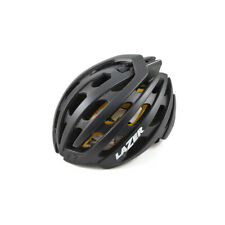 Lazer Z1 Helmet MIPS Matte Black Medium