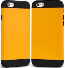 Altri accessori giallo per iPhone 6