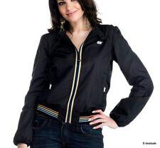 Veste Diesel sweat-shirt avec fermature éclair 100% Authentique Petit Neuf