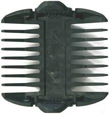 Cavo Ricarica Caricabatterie PANASONIC re9-73 per capelli Schneider GP 80 wergp 80k7664