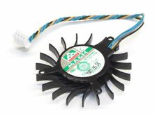 Protechnic Magic MGT5012XB-W10 Raffreddamento Ventilatore