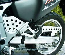 Honda Africa Twin XRV 750 / RD 07 Kraftstoffpumpenabdeckung RoMatech