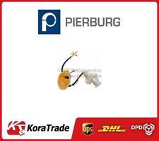 702701870 PIERBURG OE QUALITY ELECTRIC FUEL PUMP