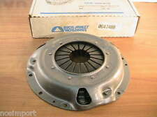 for Nissan 200SX Stanza CA20: Clutch Cover Pressure Plate 225mm  1985-1989