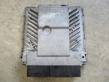 Motorsteuergerät VW Touran Golf 5 Passat 3C Steuergerät Motor BKP 03G906018CK