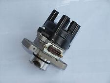 HYUNDAI ATOZ DISTRIBUTOR 27100-02503 1998 1.0 4 cylinder