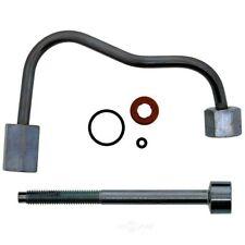 Diesel Fuel Injector Line-XL GB Remanufacturing 7-020