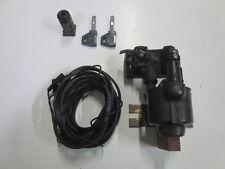 Antifurto MED con bobina Lancia Delta 1.3 LX  [960.15]