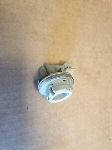 FORD FOCUS MK1 MK2 ST170 CC Rear Light Bulb Holder Carrier 2 Pin  ref D43