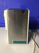 Vintage GE Can Opener/Sharpener Model EC15