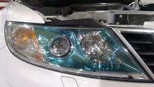 2011 Saab 9-4x Passenger Right Xenon/HID Headlight Assembly OEM