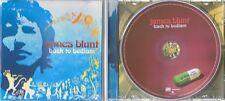James Blunt -  Back to Bedlam - CD Album - Youre Beautiful - Wisemen
