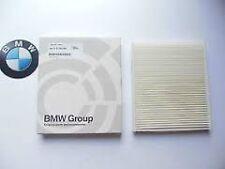 BMW Genuine Micro Cabin Filter X5 E70 F15 X6 E71 E72 F16  64319194098