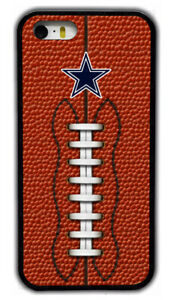 Dallas Cowboys Football  Rubber Phone Case Cover For iPhone / Samsung / LG