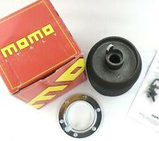 Genuine Momo steering wheel hub boss kit MC7208. Renault 5 9 11 20 30 GT etc.
