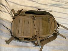 Triple Aught Design (TAD) Fastpack Litespeed Coyote Brown