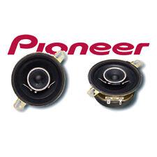 Pioneer TS-876 - 8,9cm 2-Wege Koax Lautsprecher Boxen Auto KFZ PKW