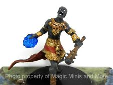Rise of the Runelords ~ MOKMURIAN #56 Pathfinder Battles large rare Stone Giant