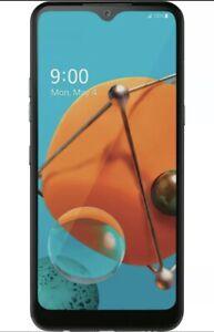 NEW LG K51 LMK500QM 32GB Unlocked for   T-Mobile, Metro PCS Simple Mobile, AT&T