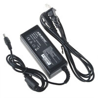 "AC Adapter For Getac V110 F110 11.6"" Rugged Tablet PC Charger Power Supply Cord"