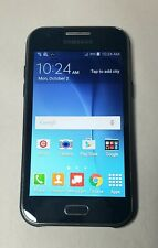 New listing *Excellent* Samsung Galaxy J1 Sm-J100Vpp Verizon Prepaid Android 8Gb